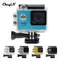 2.0'' LCD Action Camera 1080p Mini 30M Waterproof Underwater Camera Sports HD DV Outdoor Extreme Video Recorder Action Cam -2930