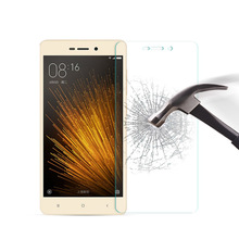 Tempered Glass For Xiaomi Redmi 3x 3s 3 S Pro Screen Protector For Redmi 3s Pro 3 X 3s Case Protective Glass Film For Redmi 3x аксессуар защитное стекло для xiaomi redmi 3 3s 3x 3 pro snoogy 0 33mm sn tg xia 3 3s pro
