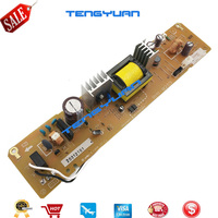 LaserJet Engine Control Power Board For HP M175 M175A M175NW 175 175NW RM1 8203 RM1 8204 Voltage Power Supply Board