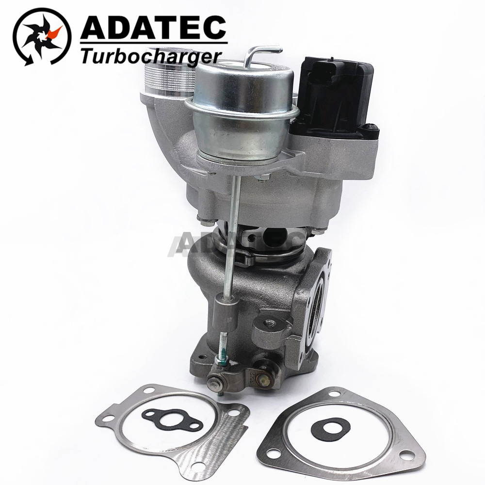 R56 R57,R58 Turbo Actuator Wastegate For Mini Cooper R55 R59 EP6 DTS Engine