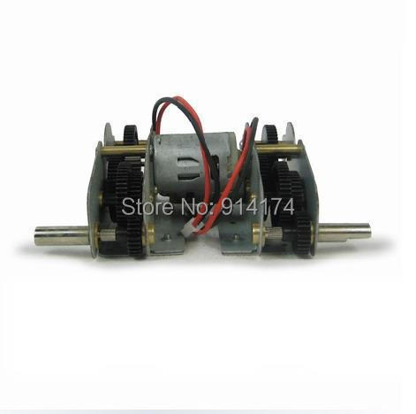 henglong 3869 3879 3888 3899 rc tank 1/16 parts steel drive system /driving gear box free shipping henglong 3838 3839 3878 3889 1 3908 1 3918 1 1 16 rc tank parts steel drive system gearbox free shipping