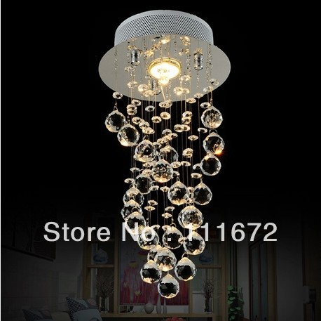 compare prices on small crystal chandeliers online shopping/buy, Lighting ideas