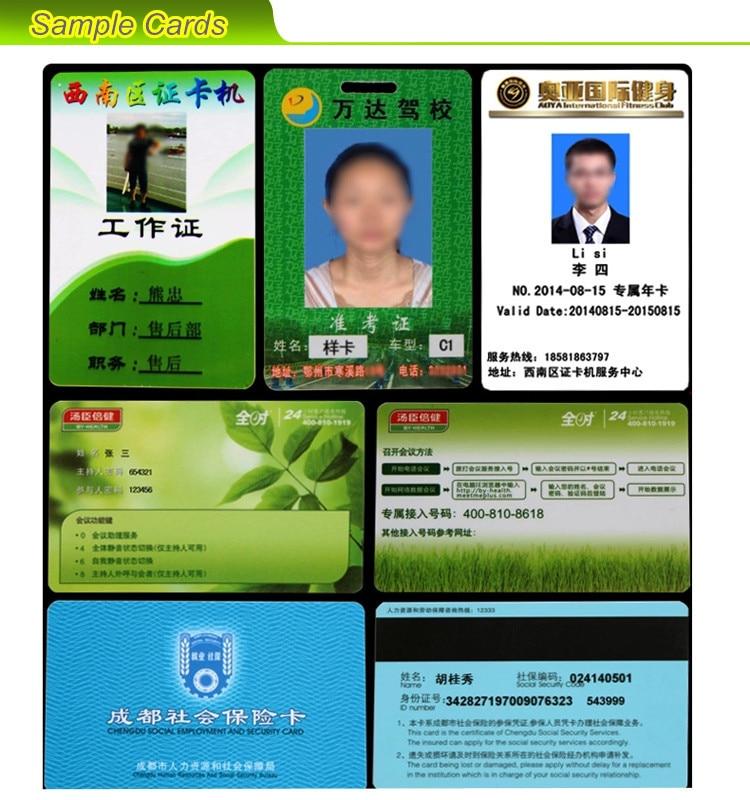 global-750-_sample card
