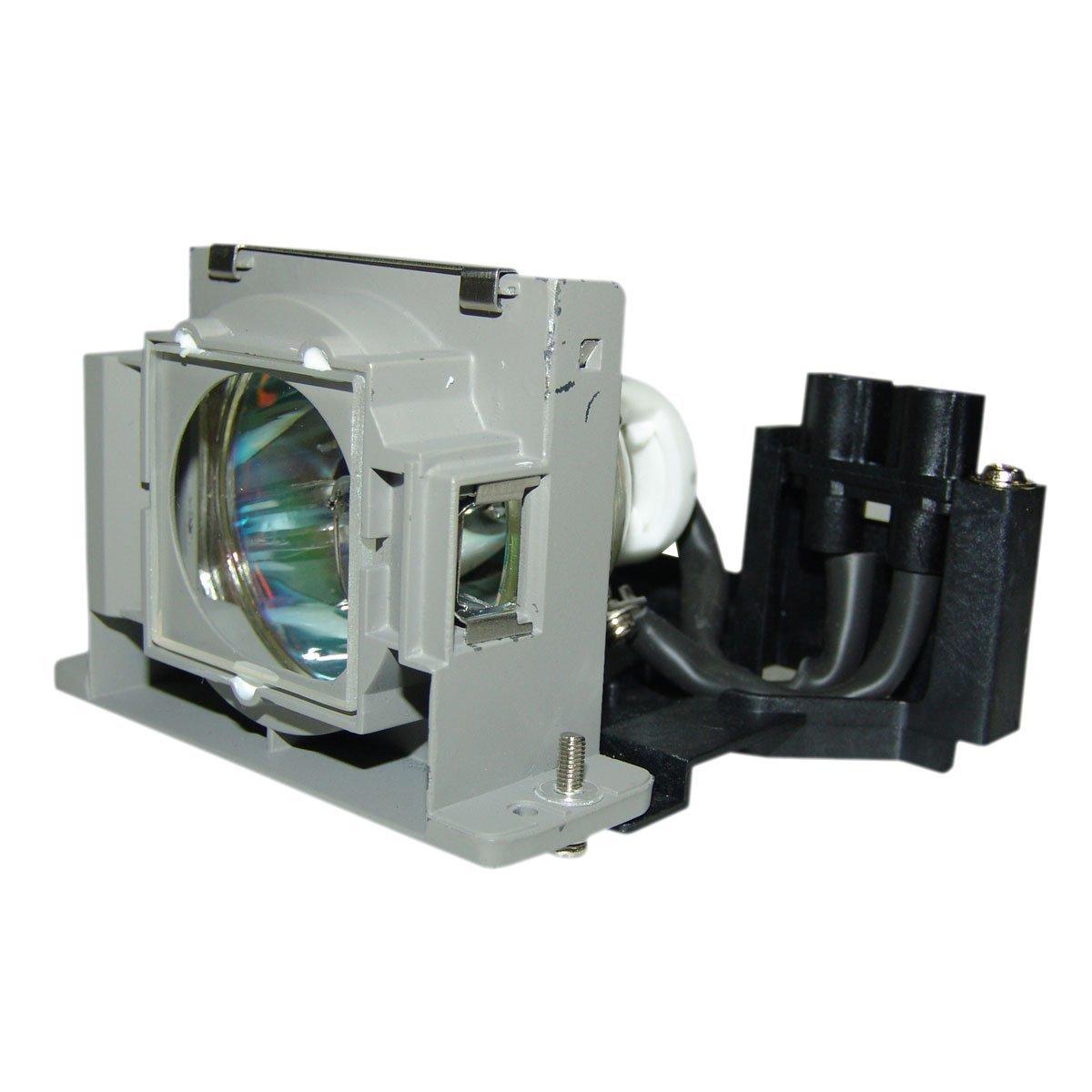 Projector Lamp Bulb VLT-EX100LP VLTEX100LP for Mitsubishi ES10U EX100U with housing mitsubishi 100