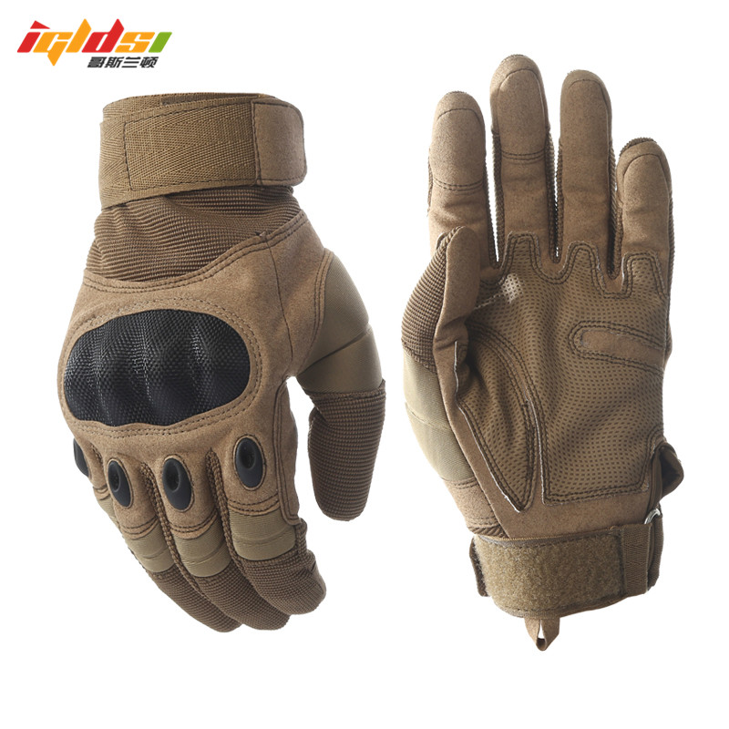 Touch Screen Military Tactical Gloves Ar