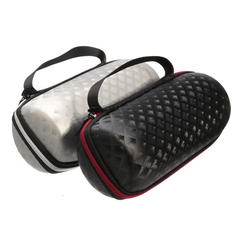 popular speaker protector buy cheap speaker protector lots