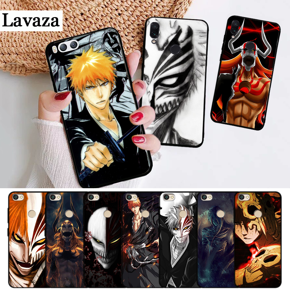 Back To Search Resultscellphones & Telecommunications Phone Bags & Cases Lavaza Mask Anti Gas Men Soft Silicone Case For Samsung Galaxy S6 S7 S8 S9 S10 S10e M10 M20 M30 Edge Plus