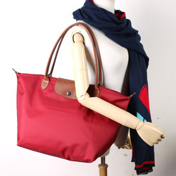 2018 Fashion Brand Women Bags Shoulder Bags Designer Handbags Casual Leather Nylon Waterproof Tote Beach Bags Bolsas Feminina