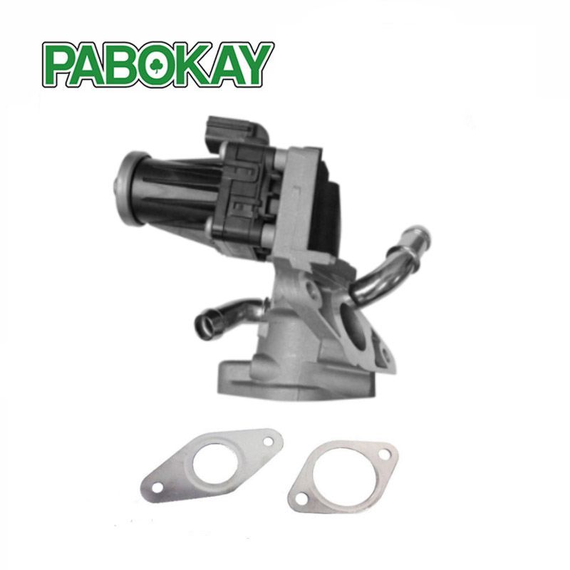 FOR PEUGEOT CITROEN JUMPER BUS BOX PLATFORMA FOR FORD RANGER TOURNEO TRANSIT CUSTOM BUS BOX EGR Valve BK2Q9D475CB 7.03784.05.0 сварочная маска rucelf mf 0 хамелеон