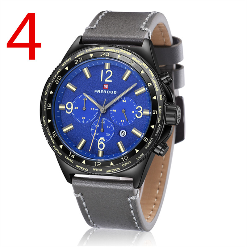 Mens new fashion stainless steel with simple leisure luxury business watch.New mens sports and leisure quartz watchMens new fashion stainless steel with simple leisure luxury business watch.New mens sports and leisure quartz watch