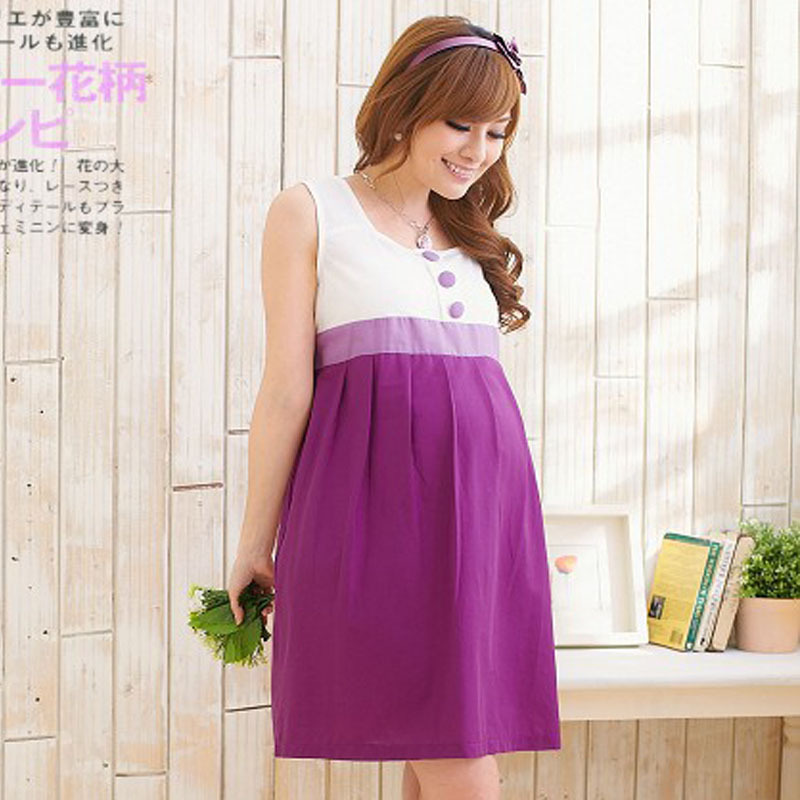 Maternity Clothes Cheap Promotion-Shop for Promotional Maternity ...