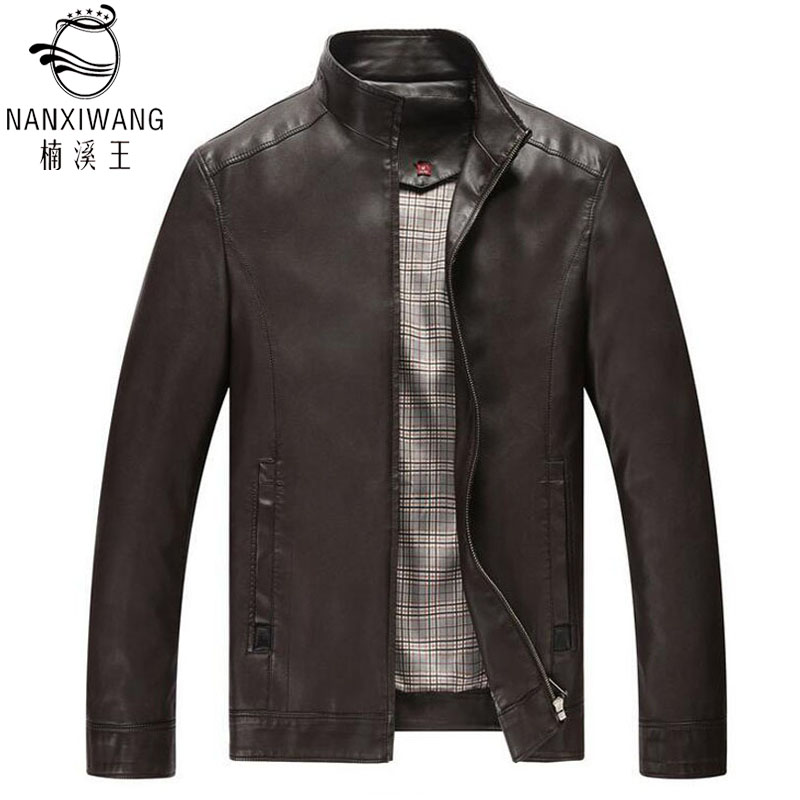 Popular Leather Coat Sale-Buy Cheap Leather Coat Sale lots from