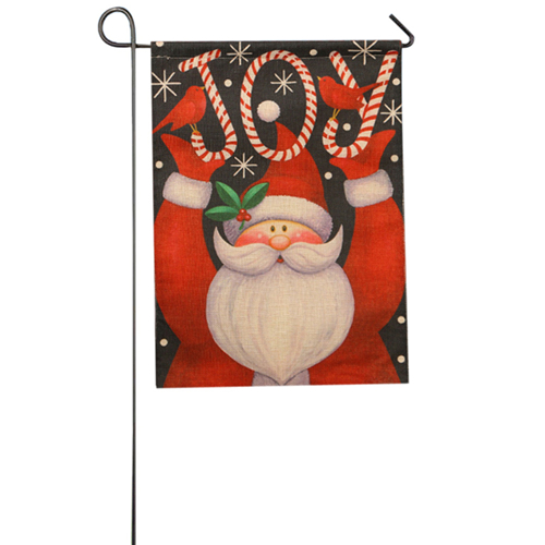 outdoor snowman decoration aeProduct.getSubject()