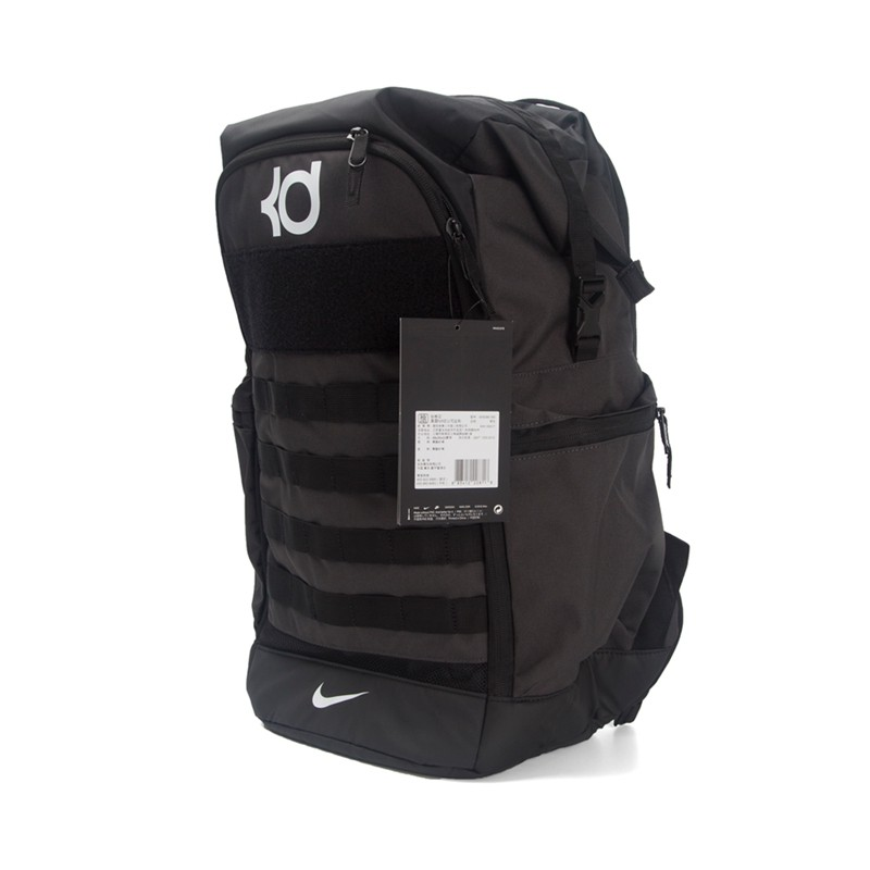 2d5430729f86 Original New Arrival NIKE KD TREY 5 BKPK Unisex Backpacks Sports ...