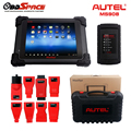 Autel MaxiSys MS908 MaxiSys Auto Diagnostic Scanner System for Multi-brand cars similiar to Autel MaxiSYS 908P w/o J2534 Box