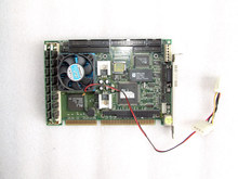Applies to For SBC P5 6X86 SBC VER.G4 PIA 460 half-length industrial control board(China)