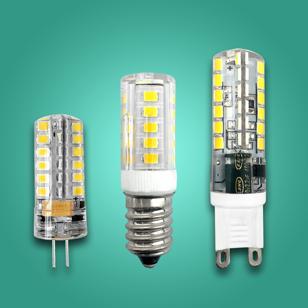 PY21/W CP Lampe 12/V 21/W BAU15S 1/filam chrome-orange