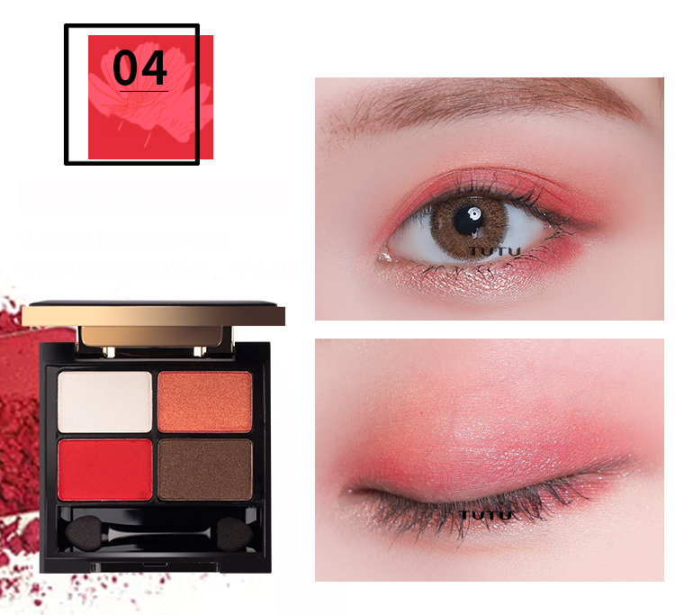 matte-eye-shadow-palette_11