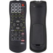 Remote Control suited For Yamaha  AV   RAV22 RX V350 RX 459 HTR 5630 DSP AX457 DSP AX557