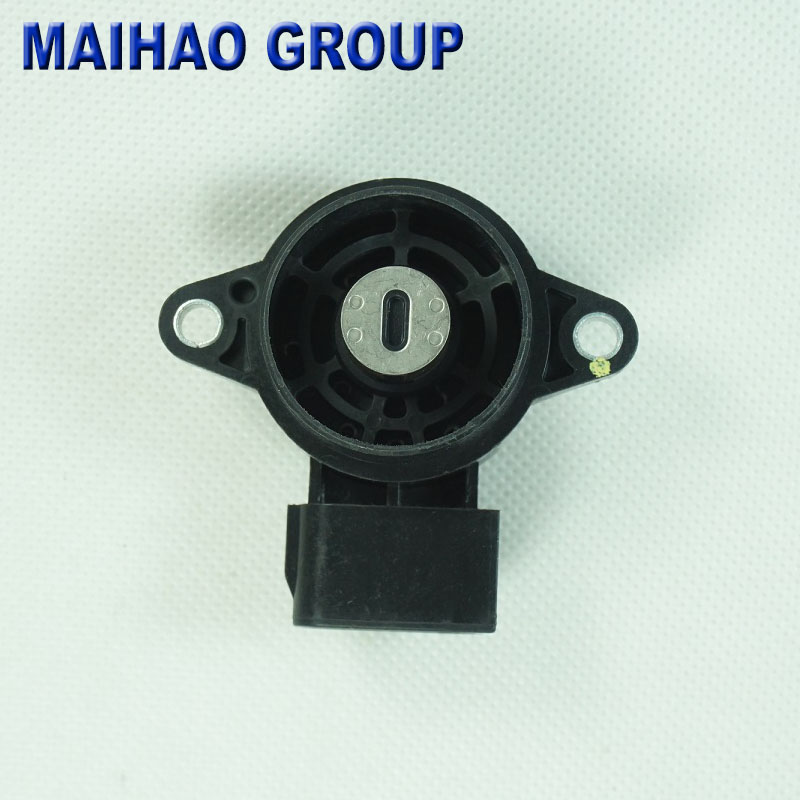 Throttle Position Sensor Toyota Hilux: TPS Sensor For Lexus IS220 Toyota RAV 4 Hilux 2.2D