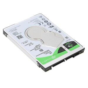 """Image 5 - Seagate 2TB 2.5 """"wewnętrzny dysk twardy Notebook napęd dysku twardego 7mm 5400RPM SATA3 6 Gb/s 128MB pamięci podręcznej wewnętrzny dysk twardy do laptopa ST2000LM015"""