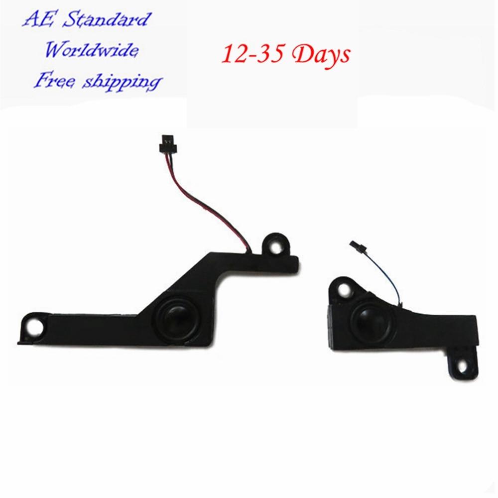 New laptop Internal Speaker for ACER 4830 5755G E1-521 E1-571 V3-571 E1-531G 4830TG