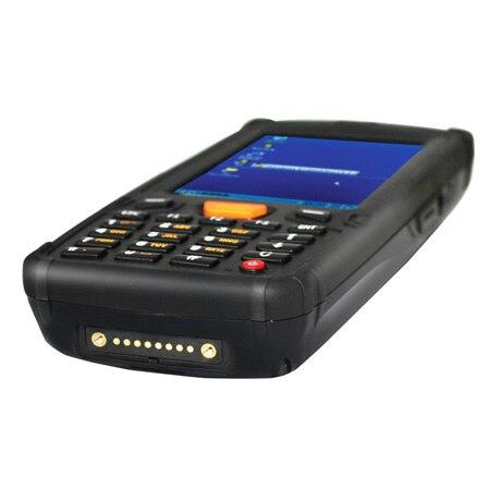 coletor de dados terminal suporte wifi 02