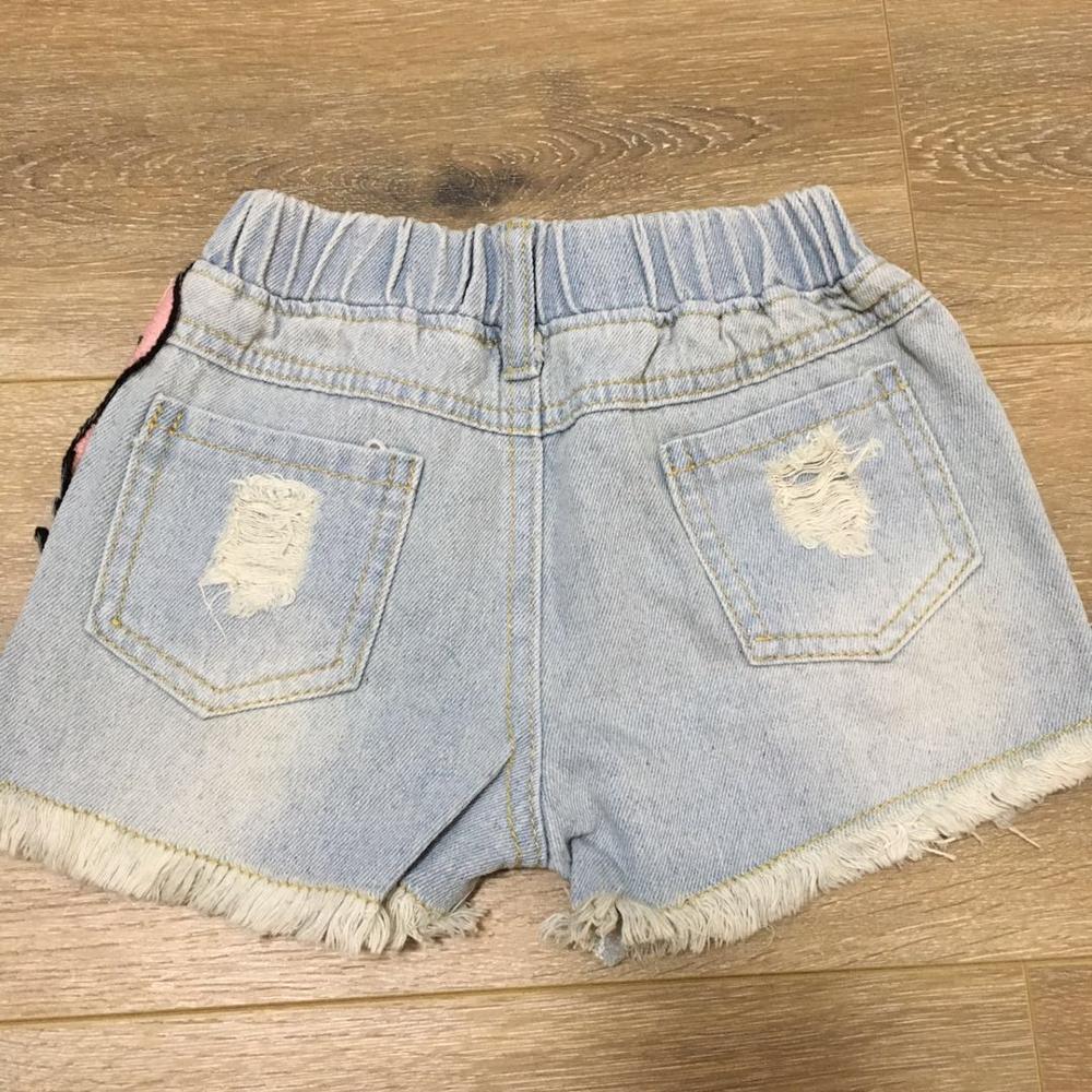babfdcc1c25 Moda Popular 2019 medio cintura Stretch Jeans Venta caliente descuento  elegante Hombre Pantalones