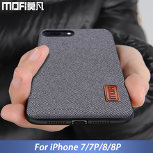 MOFi case for iphone8 iphone 8