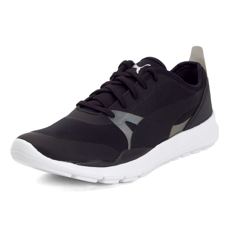 5956f0aa121 ... Breathable Running Shoes  coupon codes 9aa60 adb40 Original New Arrival  PUMA Duplex Irrid Core Wns Womens Skateboarding Shoes Sneakers ...