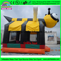 Inflatable entertainment games for kids and adults for sale inflatable castle/bouncer/combo for sale