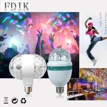 Des Achetez À Disco Prix Ball Lots En Light Petit vmPn0yN8wO