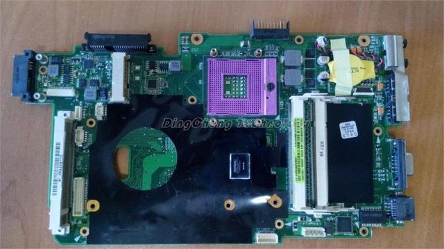 DRIVER FOR ASUS K70IO