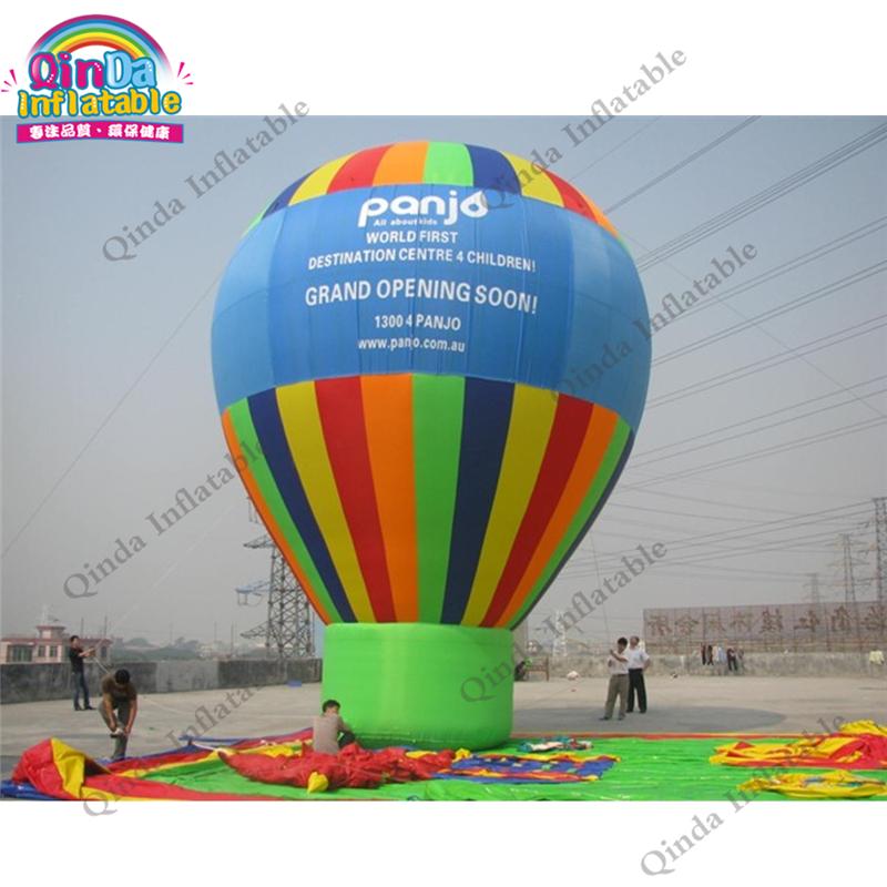 inflatable advertising ballon102