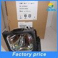Lâmpada DT00601 lâmpada Do Projetor Original com habitação para CP-SX1350 CP-SX1350W CP-X1230 CP-X1250 CP-X1350