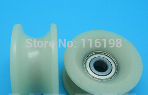 10pcs U groove ball bearing BS1056U 1056UU 6200ZZ 6200Z 6200 window and door bearing 10x56.5x27mm Guide white Pulley Sealed Rail 100g chinese wulong da hong pao tea big red robe oolong black cha green food da hong pao health care wuyi dahongpao tea loose te page 8