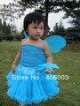 Free Shipping Petti Dress Costumes For Kids