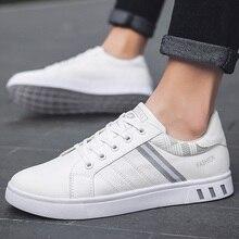 Bé Trai Đế Mềm Giày Da Nam Mùa Xuân 2020 Đường Băng Người Giày Thể Thao Chất Lượng Cao Giày Bít Sabo Da Nam Thoải Mái Giày