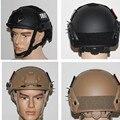 MH fast helmet ops core airsoft tactical helmet Perfect helmet for outdoor war game activities