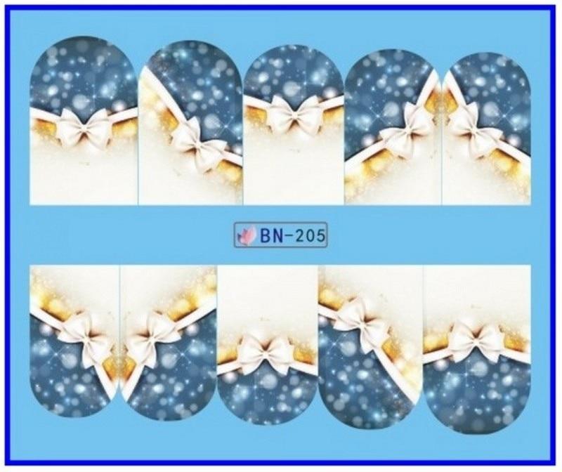 BN205