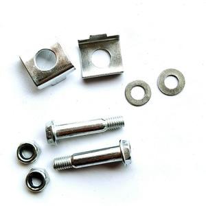 Image 2 - Детские стабилизаторы для велосипеда, 12 20 дюймов