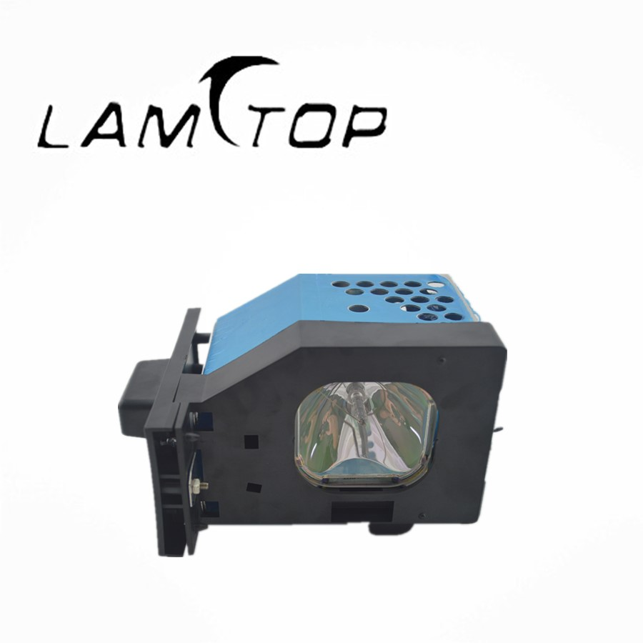 FREE SHIPPING! LAMTOP  180 days warranty compatible   projector lamps  TY-LA1000  for  PT-50LC13 original p200 motherboard k000056150 jasaa la 3831p 50% off shipping 100% test 45 days warranty
