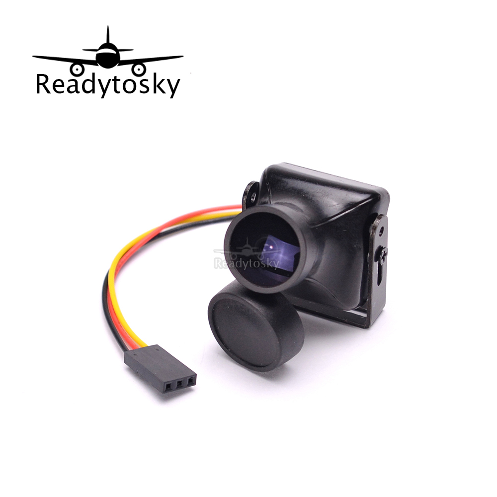 New Arrival High Definition 1200TVL COMS Camera 2.8mm Lens PAL FPV Camera for FPV RC Drone Quadcopter QAV-X ZMR250 new arrival free shipping new arrival mjx x705c x705 wifi rc helicopter quadcopter 2 4g 4ch rtf with without c4005 fpv camera