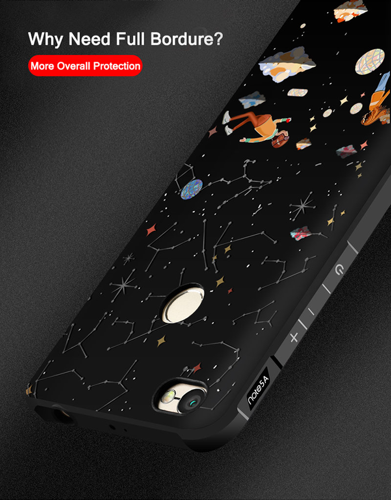 note 5 phone cases Note5A+_06