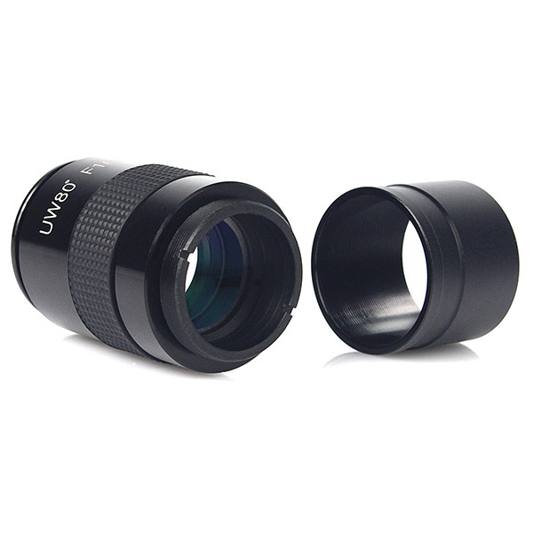 1.25 16mm Eyepiece Ultra Wide Angle 80 Degree for Astronomy Monocular (7)