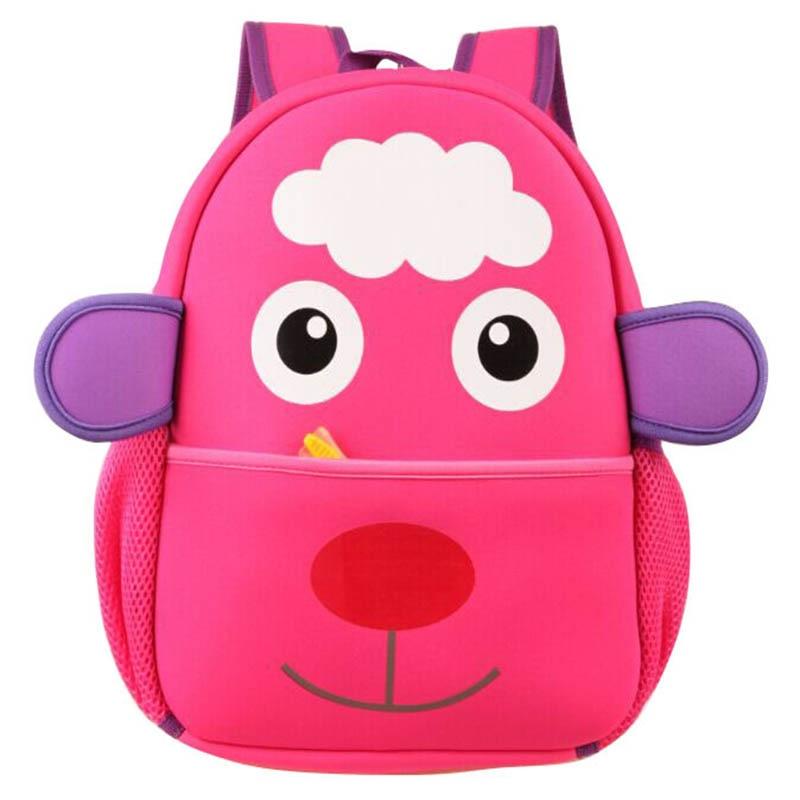 Детские рюкзаки для мальчиков 3 года рюкзак монстер хай купить украина