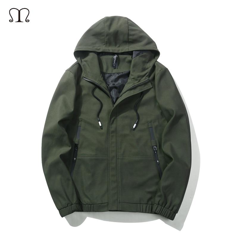 Online Get Cheap Green Jacket Men -Aliexpress.com | Alibaba Group