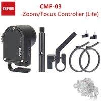 https://ae01.alicdn.com/kf/HTB1BHzvayDxK1RjSsphq6zHrpXa4/Zhiyun-CMF-03-Lite-CMF-04-MAX-transMount-Servo-Controller.jpg