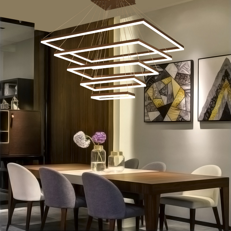 Minimalism DIY hanglamp Modern Led Pendant Lights For Dining living room suspension luminaire led Pendant Lamp light fixtures modern pendant lights for children kids room bedroom lighting suspension luminaire basketball e27 bulb lamp led pendant light