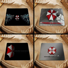 MaiYaCa Hot 2016 Final Large our business is life itself mouse pad with edge locking for internet game and office use